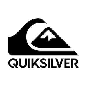 quiksilver-big.jpeg